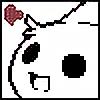 justflyakite's avatar