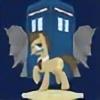 JustForStories's avatar
