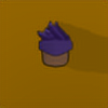 JustFoxin's avatar