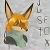 JustFoxy's avatar