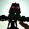 JustFrampton's avatar
