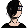 justfrank909's avatar
