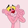 JustFurKicks's avatar