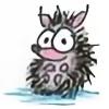 justgalym's avatar
