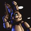 JustGamer60's avatar