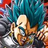 JustGeoffsArt's avatar