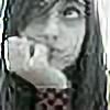 justgini's avatar