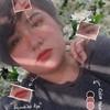JustGioGio's avatar