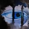 Justgirl13's avatar