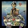 JustGORILLAZ's avatar