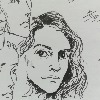 JustGusto's avatar
