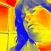 JustHavingFunNYC's avatar