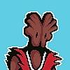 JustHellygar's avatar