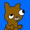 JustHereToSeeArt's avatar