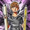 Justhidges's avatar