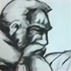 JustHimmel's avatar