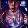 JustHunt's avatar