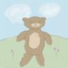 Justi4's avatar