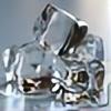 Justice508's avatar