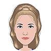 justiceartfull's avatar