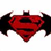 Justiceavenger's avatar