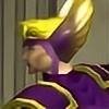 JusticeDude's avatar