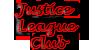 JusticeLeagueClub's avatar