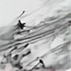 Justicelust's avatar