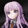 JusticeReinfoxnation's avatar