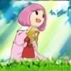 justicesquad's avatar