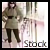 JusticeStock's avatar