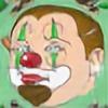 justicetattoos's avatar