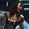 JusticeTitanHolic's avatar
