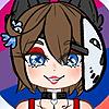 JusticeWereWolf's avatar