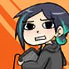 JustIchii's avatar