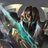 JusticiarZed's avatar