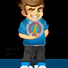 JusticioStudio's avatar