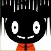 Justicist's avatar