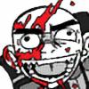 justieno's avatar