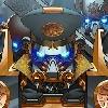 Justifex's avatar