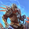 Justificator's avatar