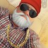 JustifiedANDancient's avatar