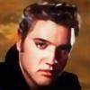 Justin-1998's avatar