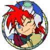 Justin-92's avatar