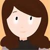 justin-c0's avatar