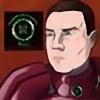 Justin-Hebert's avatar