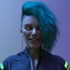 justin-senob's avatar