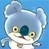 Justin1029's avatar