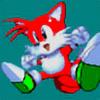 justin11's avatar