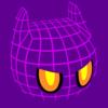 Justin113D's avatar